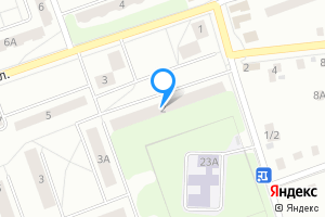 Снять однокомнатную квартиру в Дубне ул. Березняка, 2