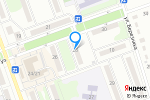 Снять однокомнатную квартиру в Дубне Центральная ул., 28