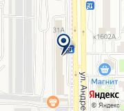 Лабиринт.ру, книжный интернет-магазин