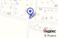 Схема проезда до компании МАГАЗИН МУЗЫКАЛЬНЫХ ИНСТРУМЕНТОВ АЙ ДЕ в Москве