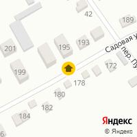 Световой день по адресу Россия, Краснодарский край, Темрюкский район, Старотитаровская, Садовая ул.