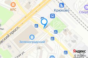 Сдается комната в Москве ул.Ленина д.96