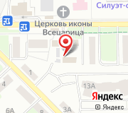 Аварийно-диспетчерский участок