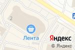 Схема проезда до компании А-ЮСДИН ЖКХ в Москве