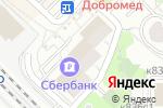Схема проезда до компании Мастерская по ремонту мобильных телефонов и компьютеров в Москве