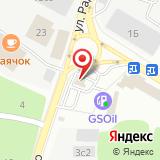 Автомойка на Заводской
