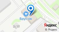 Компания FASHION-MAGAZYN - Интернет магазин брендовой одежды на карте