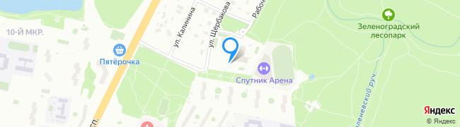 площадь Колумба
