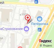 Уголовно-исполнительная инспекция Управления ФСИН России по г. Москве