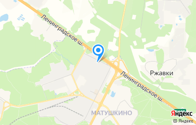 Местоположение на карте пункта техосмотра по адресу г Москва, г Зеленоград, проезд 4801-й, д 5