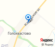 ФРУТТОП, Москва