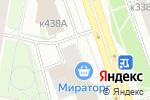 Схема проезда до компании Remont-kvartiry-v-Zelenograde.Ru в Москве