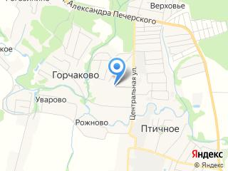 Поведенческие факторы яндекс Школьная улица (деревня Горчаково) поведенческие факторы для вывода в топ Рубцовск
