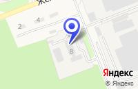 Схема проезда до компании МАГАЗИН СТРОЙМАТЕРИАЛЫ в Протвино