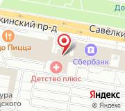 Компания по ремонту и дизайну МАУНТ