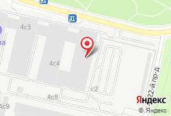 МРТ в диагностическом центре ТомоГрад в Зеленограде - 4922-й проезд, 4с5: запись на прием, стоимость услуг, отзывы
