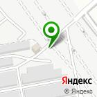 Местоположение компании Чайка