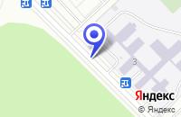 Схема проезда до компании КОННО-СПОРТИВНЫЙ КЛУБ в Москве
