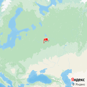 Weather station mayday in Krasnogorsk, Moscow Region, Russia