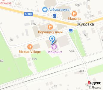 """ООО УК """"ИН-Инвест Груп"""""""