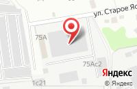Рузская эксплуатационная компания официальный сайт городская домостроительная компания официальный сайт