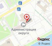 Совет депутатов городского поселения Одинцово