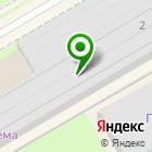 Местоположение компании Механик