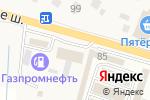 Схема проезда до компании Магазин автозапчастей в Юрлово