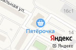 Схема проезда до компании N24 в Москве