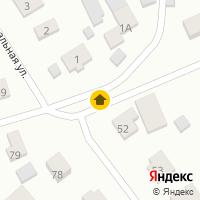 Световой день по адресу Россия, Московская область, Барвиха