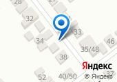 Клиника Жигаловых на карте