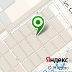 Местоположение компании Крымские Дары