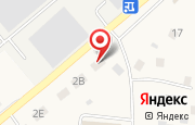Автосервис ЛауКарАвто в Химках - улица Некрасова, 2с7: услуги, отзывы, официальный сайт, карта проезда