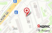 Автосервис Армада-Авто в Одинцово - Одинцовский район, Можайское шоссе, 30: услуги, отзывы, официальный сайт, карта проезда