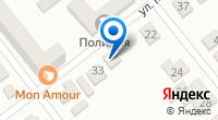 Компания Магазин Ильских мясных колбас на карте