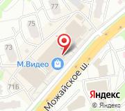 Witele.ru