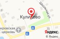 Схема проезда до компании ДЕТСКИЙ САД № 70 ЯБЛОНЬКА в Дмитрове