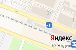 Схема проезда до компании Магазин товаров из Армении в Химках