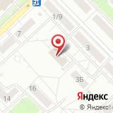 Управа района Внуково