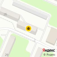 Световой день по адресу Россия, Московская область, Архангельское-2