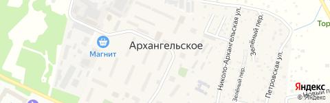 163062, г. Архангельск, ул. Никитова, 13, оф. 406
