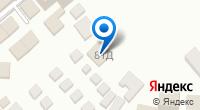 Компания Анапская на карте