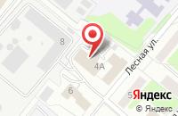 Схема проезда до компании Троицкое Информационное Агентство Московской Области в Троицке