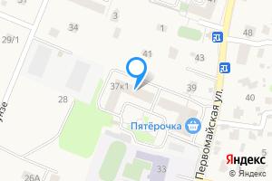 Сдается комната в трехкомнатной квартире в Химках Московская область, Первомайская улица, 37к1