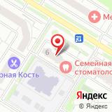 Мастерская по ремонту одежды на ул. Летчика Грицевца, 6