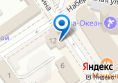 Росгосстрах-Краснодар-Медицина на карте
