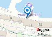 Diamond GYM на карте