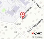 Клиника психиатра-нарколога доктора Шурова в Красногорске