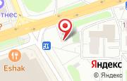 Автосервис Штормавто в Одинцово - Одинцовский район, Можайское шоссе, 130а: услуги, отзывы, официальный сайт, карта проезда