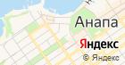 Алко Маркет на карте